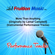 More Than Anything (Medium Key) [Originally Performed by Lamar Campbell] [Instrumental Track] - Fruition Music Inc.