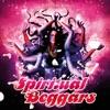Spiritual Beggars - Lost in Yesterday