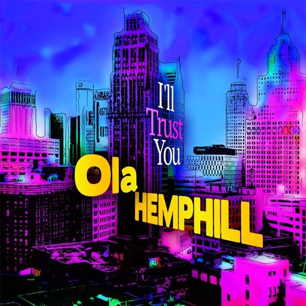 hemphill divorced singles Find more divorce court information in hemphill county, texas.
