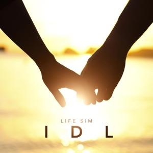 I.D.L. - Single