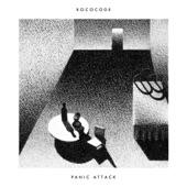 Rococode - Panic Attack