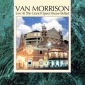 Van Morrison - Cleaning Windows