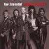 The Essential Judas Priest artwork