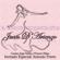 Lloré Como un Pibe (feat. Jorge Valdez & Orquesta de Juan D'Arienzo) - Juan D'Arienzo