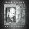 Mark Bulmer - One Love