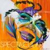 Spectacular Single