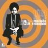 The Look Of Love ((Madison Park vs. Lenny B. Remix))  - Nina Simone