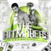 The Hitmakers (feat. Julio X) - Single, Don Miguelo