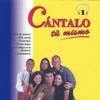 Cantalo Tu Mismo, Vol. 1 (Karaoke)