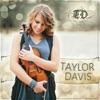 Taylor Davis - Taylor Davis Album