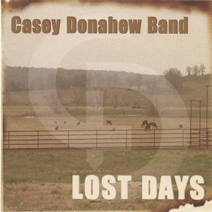 Casey Donahew - Stockyards