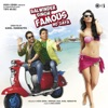 Balwinder Singh Famous Ho Gaya Original Motion Picture Soundtrack