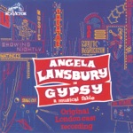 Angela Lansbury - Everything's Coming Up Roses