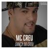 Mc Créu