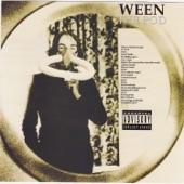 Ween - Doctor Rock