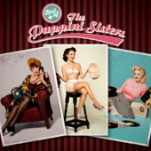 The Puppini Sisters - Walk Like An Egyptian