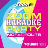 Think (Karaoke Version) [Originally Performed By Aretha Franklin]