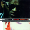 Ray Charles - The Best of Ray Charles: The Atlantic Years  artwork