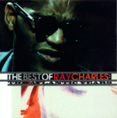 The Best Of Ray Charles: The Atlantic Years-Ray Charles
