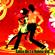 Various Artists - Salsa De La Buena, Vol. 2