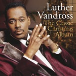 Luther Vandross - Please Come Home for Christmas
