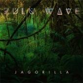 Zulu Wave - Puppy Tails