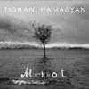 Mockroot - Tigran Hamasyan