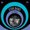 Star 70s - Star Band de Dakar