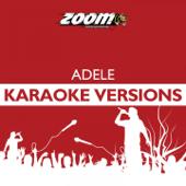Make You Feel My Love (Karaoke Version) [Originally Performed By Adele]