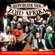 Cooler As Ekke / Sprokie Vir 'n Stadskind (with Jack Parow) [Live] - Karen Zoid