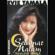 Selamat Ulang Tahun - Evie Tamala