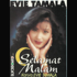 Download Evie Tamala - Selamat Malam