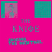 The Knife - Networking