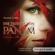 Suzanne Collins - Gefährliche Liebe (Die Tribute von Panem 2)