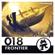 Monstercat 018 - Frontier - Various Artists