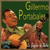 Guillermo Portabales - Mi Querer (Guajira)