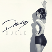 [Download] Duele MP3