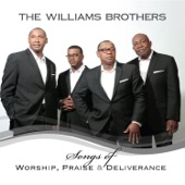 The Williams Brothers - Just to Say Thank You