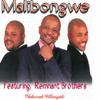 Malibongwe - Ndiyakuthanda (feat. Remnant Brothers) artwork