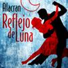 Alacran - Reflejo de Luna обложка