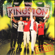 Kingston Plesati Na Soncu (Live) - Kingston