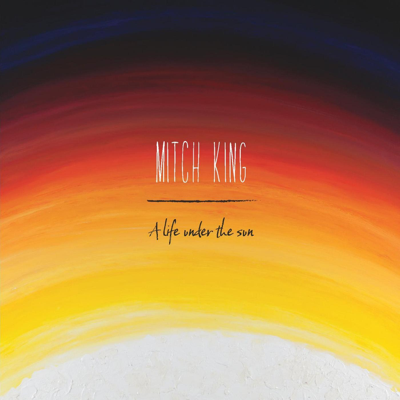 Coming Back - Mitch King song