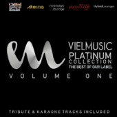 VIELMusic Platinum Collection, Vol. 1 (The Vocal Hits)