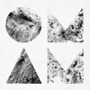 Beneath The Skin (Deluxe), Of Monsters and Men