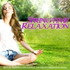 Springtime Relaxation (Best of Buddha Cafe Lounge and Dream Meditation Music)