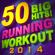 Human (Running Mix) - Workout Remix Factory