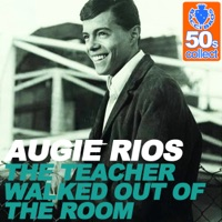 The Teacher Walked Out of the Room (Remastered) - Single