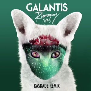 Runaway (U & I) [Kaskade Remix] - Single Mp3 Download
