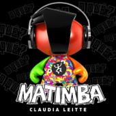 [Download] Matimba MP3