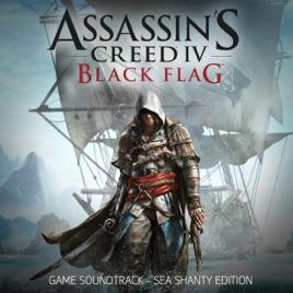 Assassins creed 4 black flag pictures Assassin s Creed IV: Black Flag Images - GameSpot